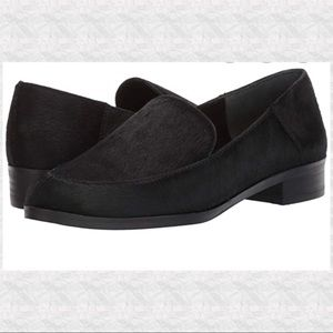 Lucky Brand Camdyn2 Loafer